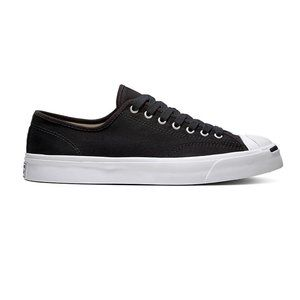 Converse Jack Purcell Cotton Low-Top Sneakers 12